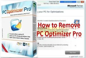 https://www.howtoremoveit.info/images/postimage/2122/pc%20optimizer%20pro%20removal_orginal_thumb.jpg