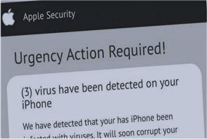 https://www.howtoremoveit.info/images/postimage/2124/apple%20security%20warning%20detected_orginal_thumb.jpg