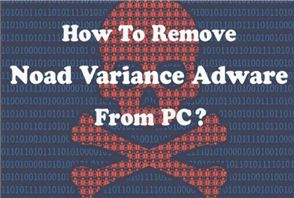 https://www.howtoremoveit.info/images/postimage/2146/how_to_remove_noad_variance_tv_orginal_thumb.jpg