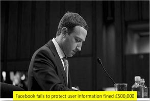 https://www.howtoremoveit.info/images/postimage/2173/facebook%20fails%20to%20protect%20user%20information%20fined%20£500,000._orginal_thumb.jpg