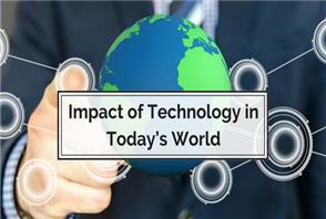 https://www.howtoremoveit.info/images/postimage/2177/impact%20of%20technology%20in%20today's%20world_orginal_thumb.jpg