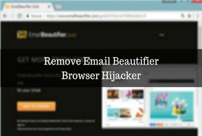 https://www.howtoremoveit.info/images/postimage/2178/remove%20email%20beautifierbrowser%20hijacker_orginal_thumb.jpg