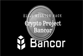 https://www.howtoremoveit.info/images/postimage/2183/crypto%20project%20bancor_orginal_thumb.jpg