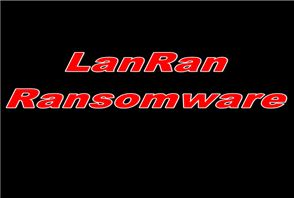 https://www.howtoremoveit.info/images/postimage/2193/lan_ran_ransomware_orginal_thumb.png