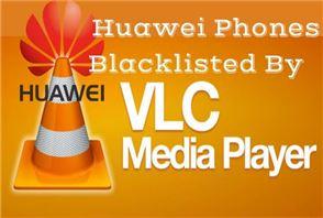 https://www.howtoremoveit.info/images/postimage/2288/huawei_phones_blacklisted_orginal_thumb.jpg