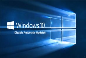 https://www.howtoremoveit.info/images/postimage/2301/windows-10-auto-updates-disabled_orginal_thumb.jpg
