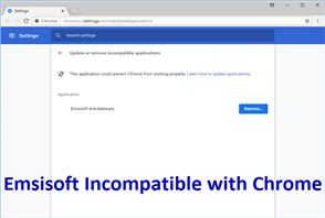 https://www.howtoremoveit.info/images/postimage/2397/emsisoft_incompatible_chrome_orginal_thumb.png