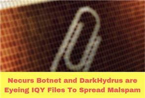 https://www.howtoremoveit.info/images/postimage/2398/necurs_botnet_and_darkhydrus_are_eyeing_iqy_files_to_spread_malspam_orginal_thumb.jpg