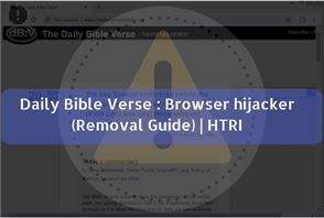 https://www.howtoremoveit.info/images/postimage/2409/daily_bible_verse_browser_hijacker_removal_guide_orginal_thumb.jpg