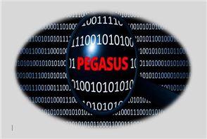 https://www.howtoremoveit.info/images/postimage/2416/pegasus_spyware_header_orginal_thumb.jpg