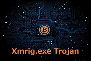 https://www.howtoremoveit.info/images/postimage/2512/xmrig_miner_trojan_orginal_thumb.jpg