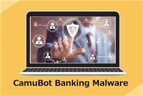 https://www.howtoremoveit.info/images/postimage/2554/camubot_malware_orginal_thumb.png