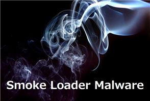 https://www.howtoremoveit.info/images/postimage/2559/smokeloader_malware_orginal_thumb.jpg