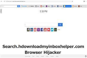 https://www.howtoremoveit.info/images/postimage/2597/search.hdownloadmyinboxhelper.com_browser_hijacker_orginal_thumb.jpg