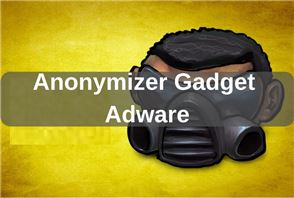 https://www.howtoremoveit.info/images/postimage/2721/anonymizer_gadet_adware_orginal_thumb.jpg