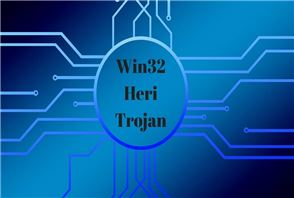 https://www.howtoremoveit.info/images/postimage/2838/win32-heri-trojan_orginal_thumb.jpg