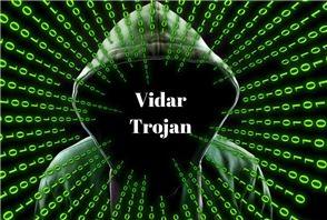 https://www.howtoremoveit.info/images/postimage/2848/vidar-trojan_orginal_thumb.jpg