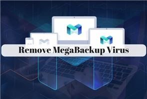 https://www.howtoremoveit.info/images/postimage/2858/remove-megabackup-virus_orginal_thumb.jpg