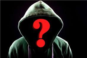 https://www.howtoremoveit.info/images/postimage/2946/netedaninghiga.info-adware_orginal_thumb.jpg