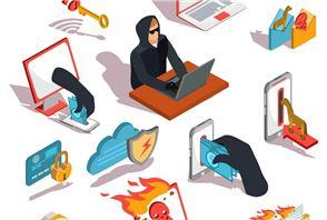 https://www.howtoremoveit.info/images/postimage/2955/oxar-oxr-ransomware-threat_orginal_thumb.jpg