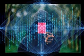 https://www.howtoremoveit.info/images/postimage/2957/enc1-ransomware-threat_orginal_thumb.jpg