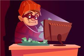 https://www.howtoremoveit.info/images/postimage/3045/phishing%20prevention%20best%20practices_orginal_thumb.jpg