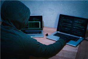 https://www.howtoremoveit.info/images/postimage/3146/eftpos-malware_orginal_thumb.jpg