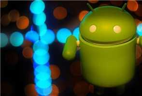 https://www.howtoremoveit.info/images/postimage/3257/simbad-android-malware_orginal_thumb.jpg