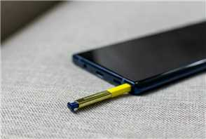 https://www.howtoremoveit.info/images/postimage/3283/samsung-galaxy-note-10-smartphone_orginal_thumb.jpg