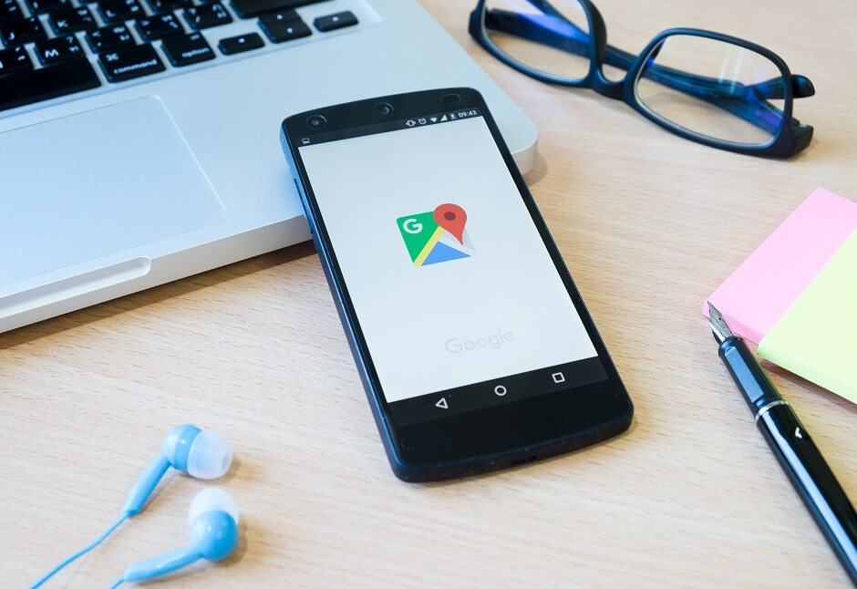 The Most Awaited Features of Google Maps is Here. Check It out