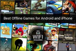 https://www.howtoremoveit.info/images/postimage/3316/best-offline-games-for-android-and-iphone_orginal_thumb.png
