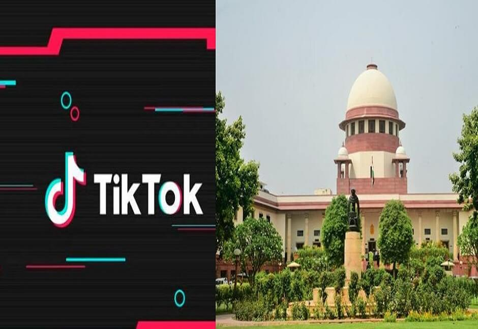 Why TikTok App Banned in India? Is It Safe to Use TikTok Now?