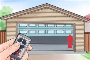 https://www.howtoremoveit.info/images/postimage/3332/linear-actuator-door-opener_orginal_thumb.jpg