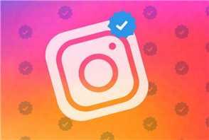 https://www.howtoremoveit.info/images/postimage/3355/instagram-profile-verification-is-denied_orginal_thumb.jpg