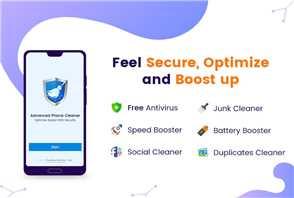 https://www.howtoremoveit.info/images/postimage/3359/best-phone-cleaner-app-advanced-phone-cleaner_orginal_thumb.jpg