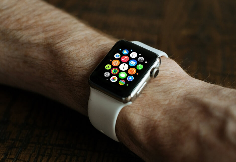 Top 9 Best Smart Watches of 2019 [User Reviews]