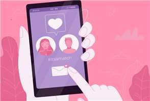 https://www.howtoremoveit.info/images/postimage/3406/best-online-dating-apps_orginal_thumb.jpg