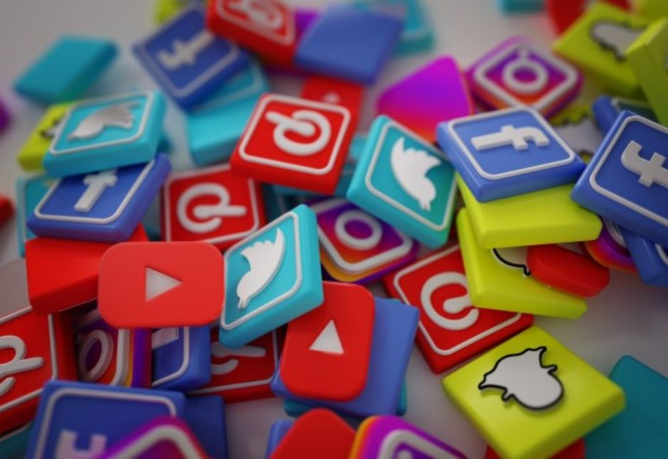 How To Choose The Best Social Media Marketing Agency For Your Business