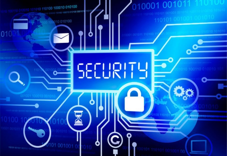 How Secure Are ID Badges In Your Company?