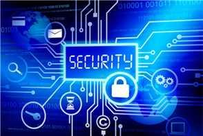 https://www.howtoremoveit.info/images/postimage/3432/secure-id-badges_orginal_thumb.jpg