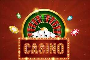 https://www.howtoremoveit.info/images/postimage/3434/choose-best-casino_orginal_thumb.jpg