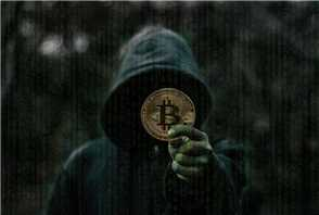 https://www.howtoremoveit.info/images/postimage/3445/safe-and-reliable-cryptocurrencies_orginal_thumb.jpg