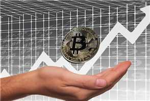 https://www.howtoremoveit.info/images/postimage/3446/the-best-ways-to-utilize-bitcoin_orginal_thumb.jpg