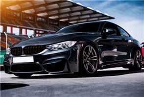 https://www.howtoremoveit.info/images/postimage/3451/best-car-insurance-apps_orginal_thumb.jpg