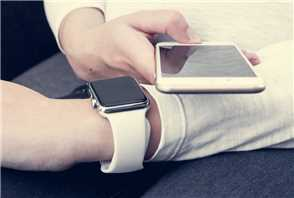 https://www.howtoremoveit.info/images/postimage/3468/best-smart-watches_orginal_thumb.jpg