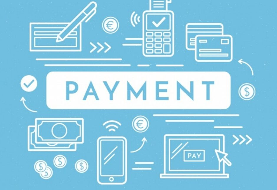 How To Find The Best Payment Processor As A Software Vendor