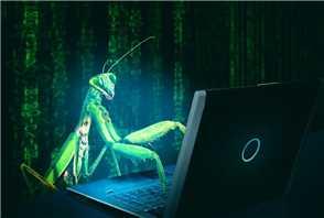 https://www.howtoremoveit.info/images/postimage/3504/malware-can-stea_orginal_thumb.jpg