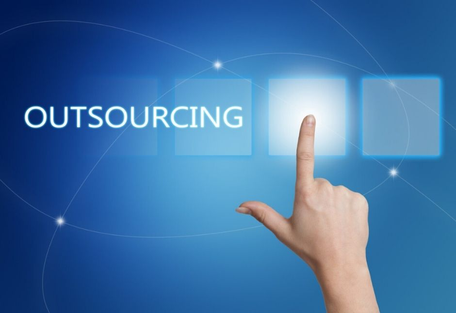 Outsourcing Solutions: A Guide to Letting Others Do Your Work