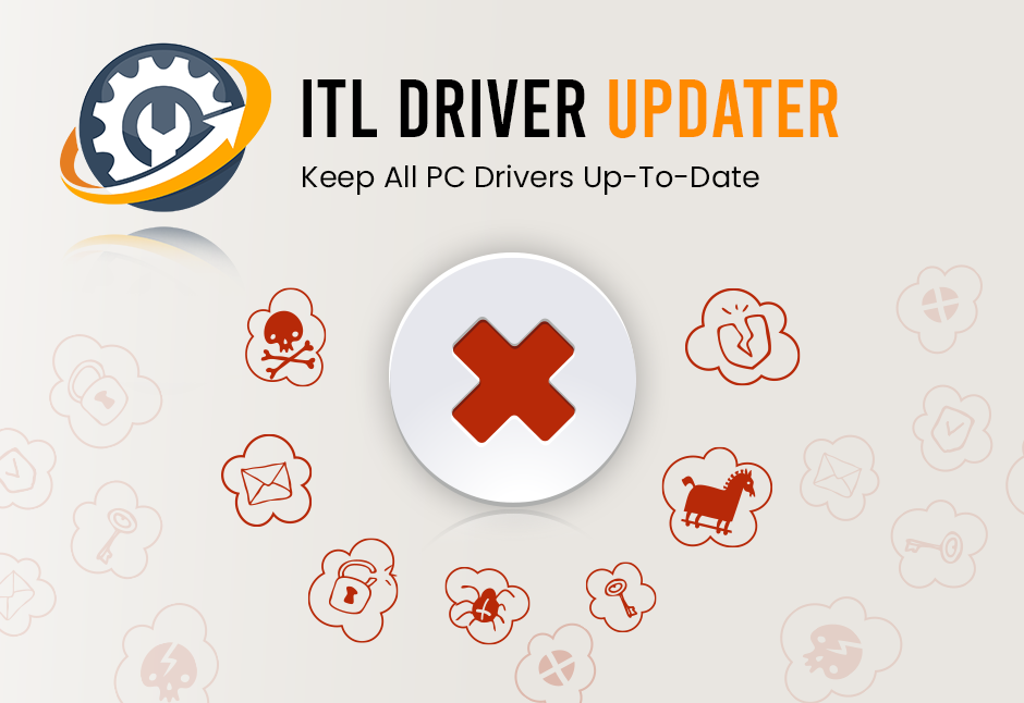 ITL Driver Updater: A Helpful Driver Update Utility Not A Virus