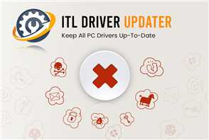 https://www.howtoremoveit.info/images/postimage/3520/is%20itl%20driver%20updater%20a%20virus_orginal_thumb.png